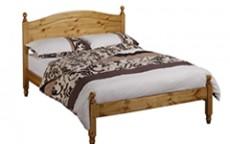 Beds Frames
