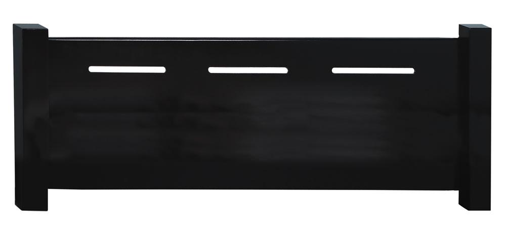 Deco Headboard